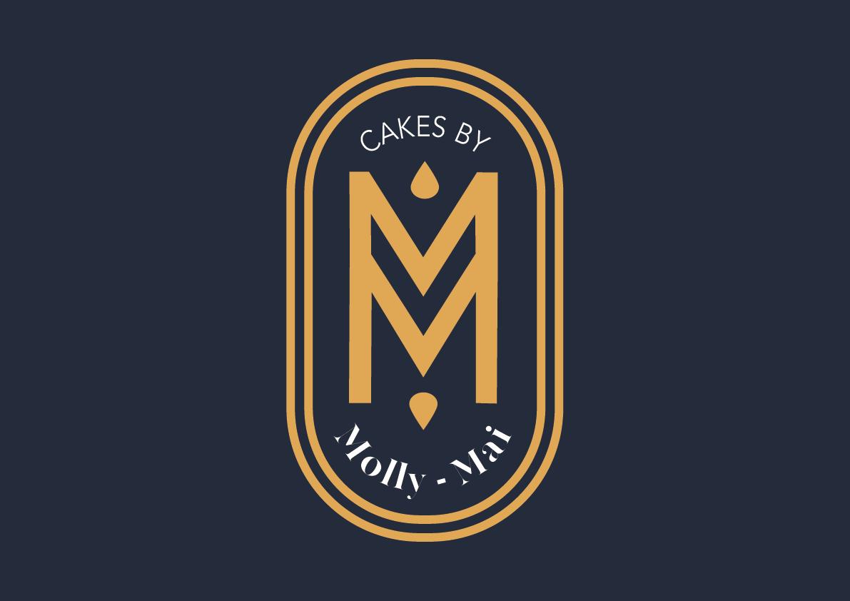 Cakes by Molly-Mai